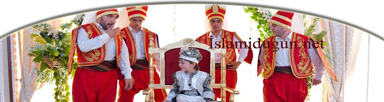 sünnet düğün organizasyonu