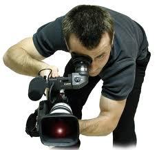 video çekimi