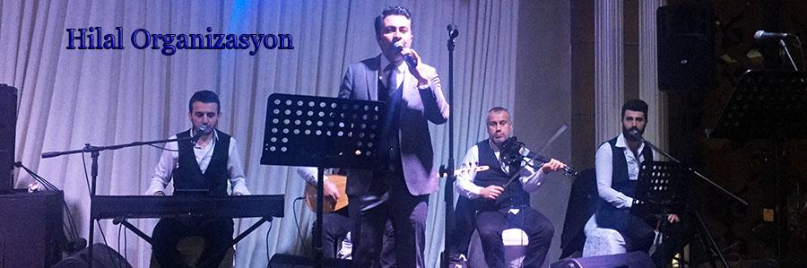 İstanbul İslami Düğün Ve Dini Sünnet Organizasyonu