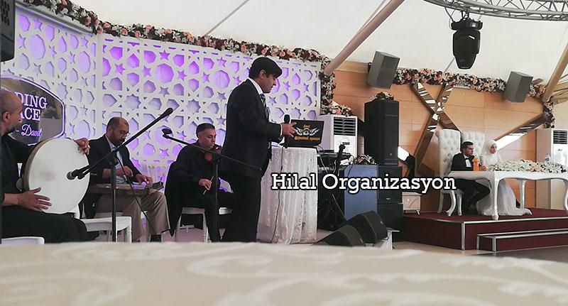 dini düğün ve islami düğün organizasyon fiyatları