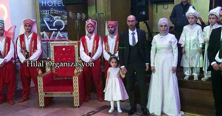kral tahtı sünnet düğün koltuğu